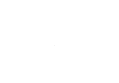 Mr Lee's House of Tattoos Logo
